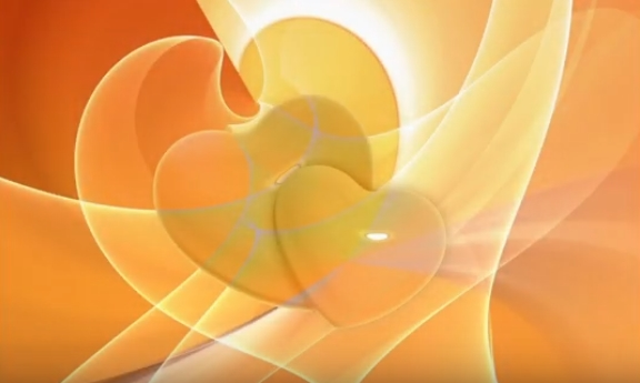 Méditation d'ancrage et d'harmonisation