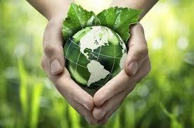 la terre a besoin de nous