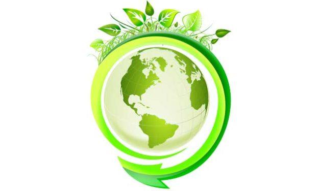 Économie Circulaire – l'initiative Label Emmaüs